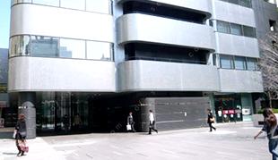 A.I.Links 東京